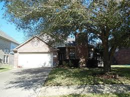 Houses For Rent In Houston Texas 77095 16618 Stoneside Dr Houston Tx 77095 Har Com