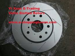 honda civic rotors honda civic 282mm front rotor brake pad fd 282mm vetto brake