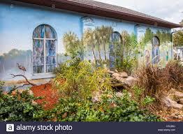 art murals painted on outdoor building walls in lake placid art murals painted on outdoor building walls in lake placid florida known as the town of murals