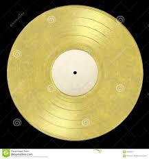 gold photo album lp gold album stock image image of classic black club 59099527