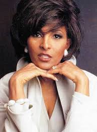attractive middle aged women dark hair 24 most suitable short hairstyles for older black women