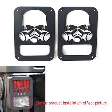 jeep light covers compare prices on jeep wrangler light cover shopping