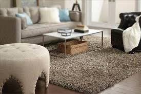 Area Rug Cleaning Ct Area Rug Cleaning At Baron