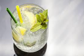 vodka tonic calories diet tonic water vs regular tonic water livestrong com