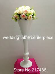 Large Vases Cheap Compare Prices On Tall Glass Vases Online Shopping Buy Low Price