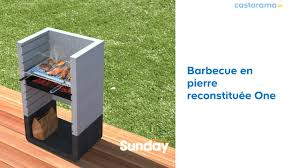 Clic Clac Castorama by Castorama Barbecue Electrique Barbecue Charbon Carrefour Poitiers