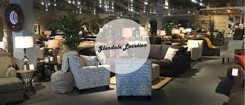 Used Furniture Stores Near Mesa Az Leon Furniture Store In Phoenix And Glendale Buy Quality Furniture