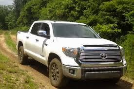 toyota tundra 2014 reviews 2014 toyota tundra drive review autotrader