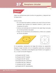 desafio matematico primaria pagina 154 desafíos matemáticos cuarto grado 2017 2018 ciclo escolar centro