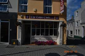 house to rent buncrana house to rent carndonagh house to rent