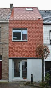 Residential Building Elevation by 20 Best Architectural Features Images On Pinterest Architecture