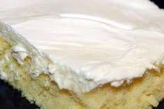 soft and moist tres leches cake recipe cooking videos cooking