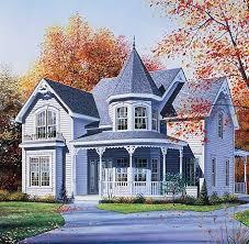 modern design victorian home pretentious modern victorian homes best 25 ideas on pinterest