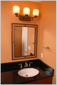 How To Design A Bathroom Remodel by Home Decor Bathroom Ideas Master Bathroom Remodel Home Design