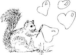 coloring pages kids color book