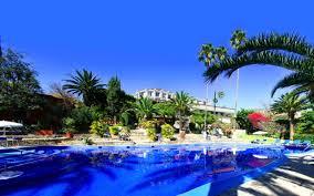 hotel victoria oaxaca oaxaca city mexico booking com