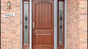 front door window coverings door double front entry doors beautiful front door window door