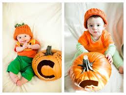 you are my licorice halloween 2012 oompa loompa diy