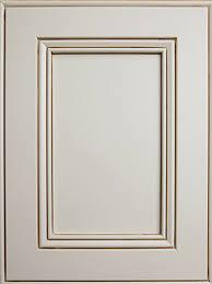 vintage white flat panel kitchen cabinets vintage white flat