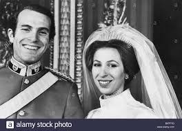 princess anne smiling princess anne black and white stock photos images alamy