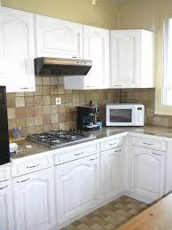 refaire sa cuisine pas cher porte interieur avec refaire sa cuisine pas cher nouveau refaire sa