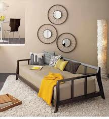 home decor ideas for living room diy caruba info