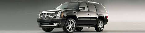 used lexus for sale omaha ne used cars omaha ne used cars u0026 trucks ne gretna auto outlet