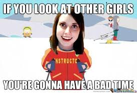 Laina Walker Meme - laina walker by bitchpleasedog meme center