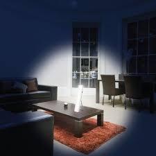 as seen on tv portable light as seen on tv tac light bar led portable lights white target