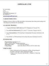 sle resume for freshers b tech mechanical free download cms mechanical resume sales mechanical site engineer lewesmr