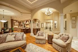 interior house painters north jersey u0026 rockland county ny