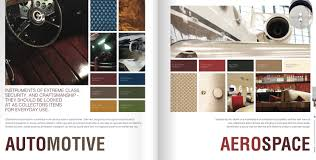 ppg 2017 2018 global color trends four themes four stories