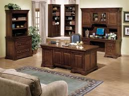 Living Room   Charming Contemporary Office Space Ideas - Home office remodel ideas 5