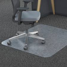 Office Chair Rug Best Office Rugs Mats Contemporary Trend Design 2017