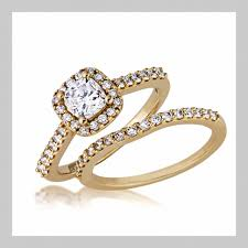 the wedding ring shop dublin wedding ring wedding ring shop in amsterdam wedding ring shop