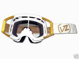 motocross goggles ebay vonzipper motocross goggle porkchop wmc mx goggles ebay