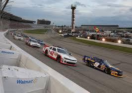Seeking Atlanta Gear Up For Nascar S 2015 Return To Atlanta Motor Speedway News
