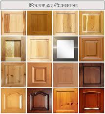 Birch Kitchen Cabinets Kitchen Cabinets