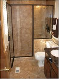 bathroom door ideas best bathroom design
