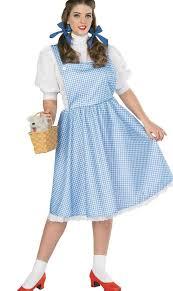 plus size fancy dress ideas cowgirl cleopatra nurse moulin