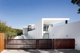 modern fence design with stones in uk nice room design nice