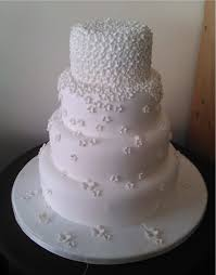 plain wedding cakes wedding cakes the house of cakes