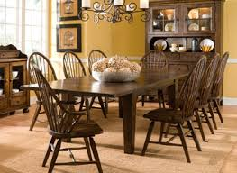 country dining room ideas interior small country dining room ideas in finest the charming