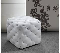 Pouf Poire Casa by Pouf Hello Kitty Trendy Pouf Hello Kitty Angers Image Ahurissant