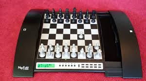 mephisto explorer pro jeu d u0027échecs ajedrez schachcomputer