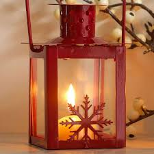 decorating home decor online shopping usa large glass candle