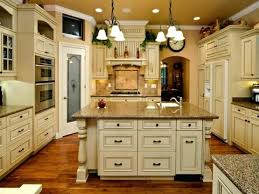 Top Kitchen Cabinet Brands Best Kitchen Cabinet Makers Perth Top Kitchen Cabinet