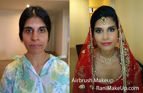 airbrush makeup for wedding indian makeup artist in msia mugeek vidalondon