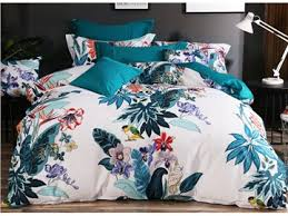 size comforters bedding king size size bedding sets sale