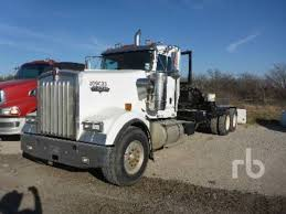 kenworth w900 for sa kenworth w900 in lake worth tx for sale used trucks on